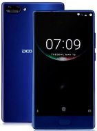 Doogee MIX 6/64Gb