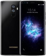 Doogee Mix 2 6/128Gb