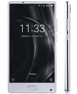 Doogee MIX Silver 4/64Gb