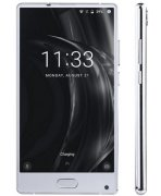 Doogee MIX Silver 6/64Gb